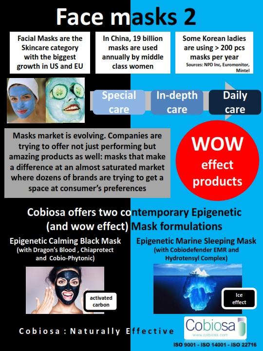 calling23_masks2_001